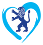 City Lion Logo