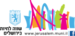 Jerusalem Logo